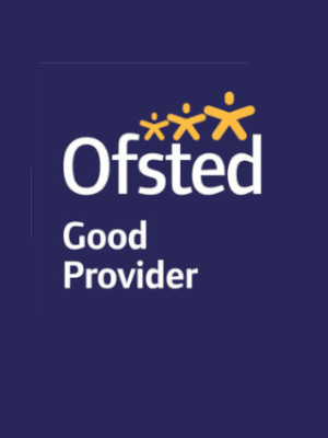 Ofsted_Good_GP_Colour-300x300(8)