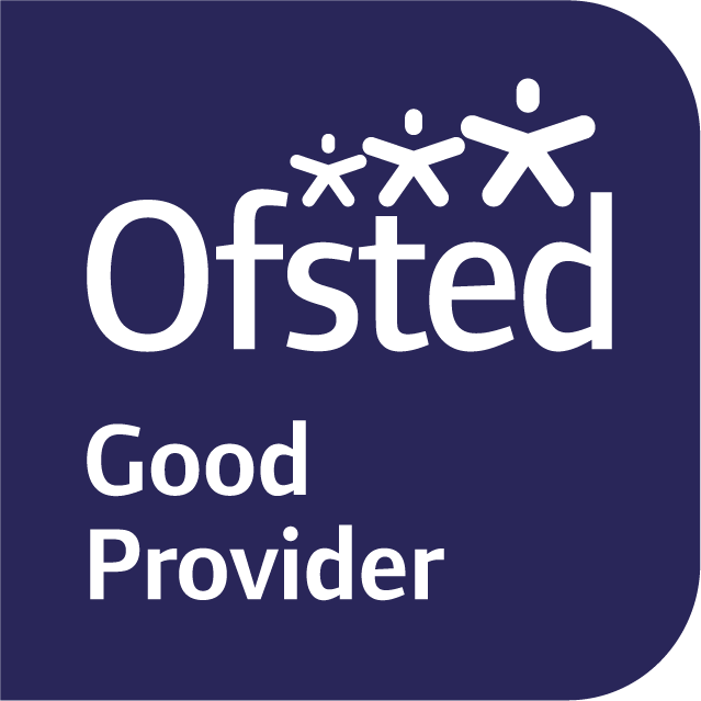 Ofsted_good_GP_Mono